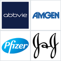 Amgen (AMGN) Option Traders Unenthusiastic Into Earnings
