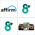 Here's Why Affirm Holdings Was Up Big Today