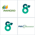 PNM and AVANGRID File Additional Customer Benefits and Customer Safeguards in Merger Application