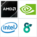 Is This the Beginning of Intel's Redemption?