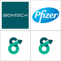 Pfizer, Moderna Reportedly Boost Covid Shot Prices — And BioNTech Stock Pops