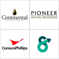 Top Shale Oil Stocks To Pay Out More As Permian Player To Keep Output Flat