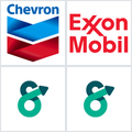 Exxon and Chevron Look Attractive After Trailing Peers. There Could Be a 'Catch-Up Trade,' Analyst Says.