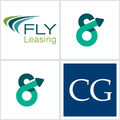 Carlyle Aviation Completes Acquisition of Fly Leasing