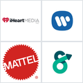 Mattel and Warner Music Group's Arts Music Division Partner With iHeartMedia to Bring Barbie to the Airwaves
