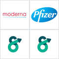 Messenger RNA —spotlighted by Pfizer and Moderna's Covid vaccines — helps Peninsula biotech land $80M round