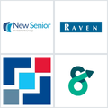 SHAREHOLDER INVESTIGATION: Halper Sadeh LLP Investigates RAVN, RPAI, ONEM, SNR; Shareholders are Encouraged to Contact the Firm