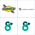 Sunoco LP to Purchase Refined Product Terminals from NuStar Energy L.P. and Cato, Incorporated