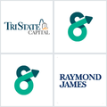 Raymond James' $1.1B Deal for TriState Puts Spotlight on Securities-Based Lending