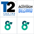 3 Videogame Companies Report Earnings This Week. What to Expect.