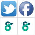 Could This Business-Model Tweak Create a Better Social Media Investment Than Facebook?