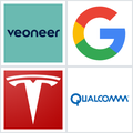 Is Qualcomm Building a New Operating System for Cars?