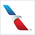 American Airlines Group Inc Upcoming Earnings (Q3 2021) Preview