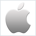 UPDATE 1-Apple worker says she was fired after leading movement against harassment