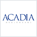 Acadia Healthcare Company Inc Announces Q2 2021 Earnings Today, After Market Close