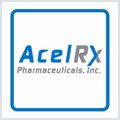 ROSEN, A TOP RANKED LAW FIRM, Encourages AcelRx Pharmaceuticals, Inc. Investors with Losses in Excess of $100K to Secure Counsel Before Important August 9 Deadline in Securities Class Action – ACRX