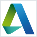 Autodesk (ADSK) Gains But Lags Market: What You Should Know