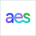 AES Indiana announces its acquisition of the Petersburg Solar Project adding new technologies and economic benefits to Pike Co.