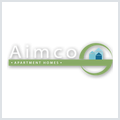 Apartment Investment and Management Company (AIV) Q2 2021 Earnings Call Transcript