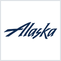 Alaska Air Group Inc. Announces Q3 2021 Earnings Today, Before Market Open