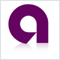 Ally Financial Inc Announces Q3 2021 Earnings Today, Before Market Open