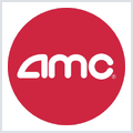 Good News: AMC Will Start Showing Football Games in Theaters