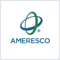 Ameresco Inc. Upcoming Earnings (Q2 2021) Preview