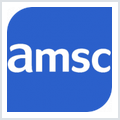 AMSC to Report First Quarter Fiscal Year 2021 Financial Results on August 4, 2021