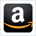 Amazon Dials Up Ad Listings In Search Results