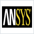 ANSYS, Inc.'s (NASDAQ:ANSS) Recent Stock Performance Looks Decent- Can Strong Fundamentals Be the Reason?