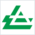 Air Products' LNG Technology Selected for Nigeria LNG Train 7 Project