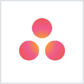 Why Shares of Asana Were Up 14.6% in July
