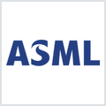 ASML (ASML) Outpaces Stock Market Gains: What You Should Know