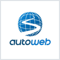AutoWeb Acquires Assets of Vehicle Acquisition Company CarZeus to Expand Matchmaking Capabilities