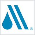 American Water Reports Second Quarter 2021 Results