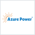 OMERS Infrastructure Agrees to Purchase 19.4% Stake in Azure Power