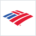 Bank of America Declares Preferred Stock Dividends for Fourth Quarter 2021