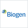 Biogen's new Alzheimer's treatment had 'potentially the worst drug launch of all time,' analyst says