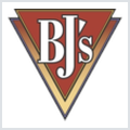 BJ`s Restaurant Inc. Announces Q3 2021 Earnings Today, After Market Close