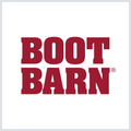IBD Stock Of The Day: Boot Barn Stock Breaks Out — With This Caveat