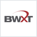 BWX Technologies Inc Upcoming Earnings (Q2 2021) Preview