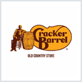 Cracker Barrel Old Country Store Helps Families Celebrate Together With Care This Holiday Season