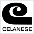 Celanese Corp Announces Q3 2021 Earnings Today, After Market Close