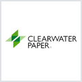 Clearwater Paper Corp Upcoming Earnings (Q3 2021) Preview