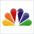 Comcast and NBCUniversal Media Announce Debt Exchange Offers