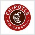 Chipotle Mexican Grill Announces Q3 2021 Earnings Today, After Market Close