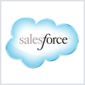 Salesforce Announces Timing of its Second Quarter Fiscal 2022 Results Conference Call