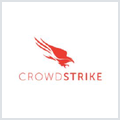CrowdStrike Holdings (CRWD) Stock Sinks As Market Gains: What You Should Know