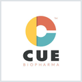 Cue Biopharma Announces Publication in The Journal of Clinical Investigation Highlighting Immuno-STAT Biologics for the Treatment of Chronic Infectious Diseases