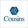 Cousins Properties Incorporated (CUZ) Q2 2021 Earnings Call Transcript